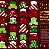 Rradvent_calendar_stockings_shop_thumb