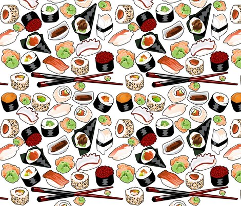 Rrrsushi_pattern_shop_preview