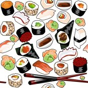 Rrrsushi_pattern_shop_thumb
