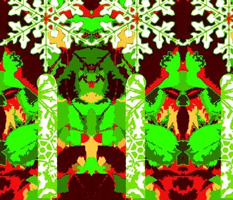 Rfabric_design_potential_031_ed_ed_ed_ed_ed_ed_ed_ed_ed_ed_ed_ed_shop_preview