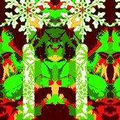 Rfabric_design_potential_031_ed_ed_ed_ed_ed_ed_ed_ed_ed_ed_ed_ed_shop_thumb