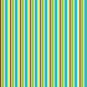Stripes_shop_thumb
