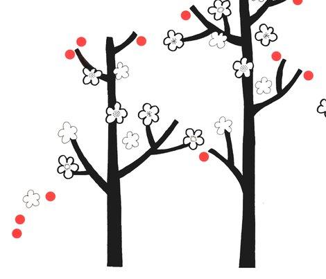 Rcherry_blossom2_shop_preview