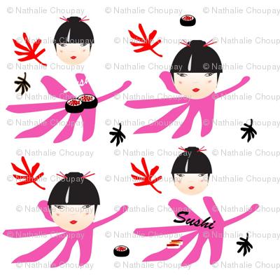 sushi_Blanc_copy