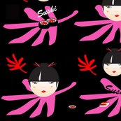 Sushi_n_copy3500jpg_shop_thumb