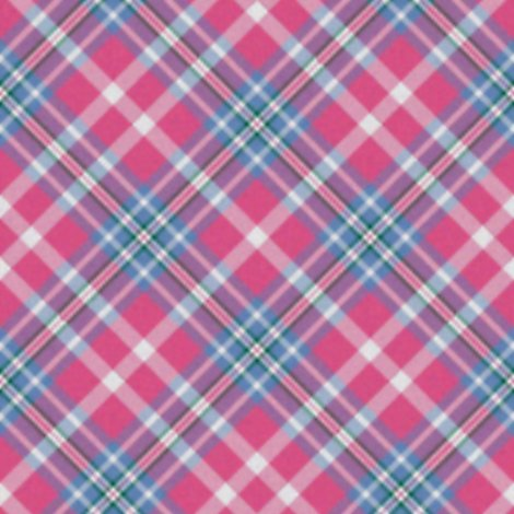 Rpink_cornflower_plaidsmoothed_shop_preview