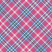 Rpink_cornflower_plaidsmoothed_shop_thumb