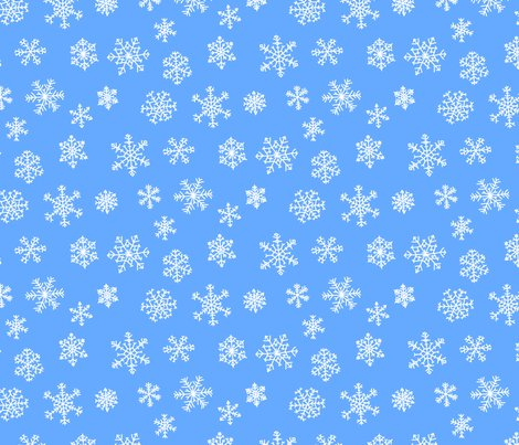 Rrsnowflakes_1_repeat_shop_preview