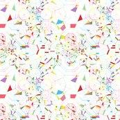 Rrrorigami_colourful_blur_segments_v1_shop_thumb