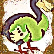 Rrdodo-bird_ed_ed_ed_ed_shop_thumb