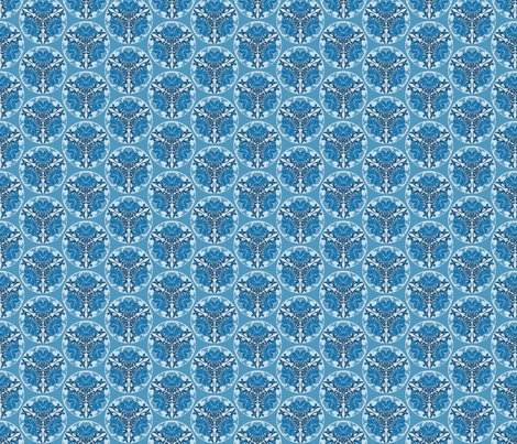 Rrchinese_floral_in_blue_shop_preview