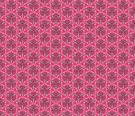 Rchinese_floral_in_pink_shop_preview