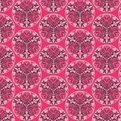 Rchinese_floral_in_pink_shop_thumb