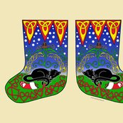 R4catdreamingcelticstockings_shop_thumb