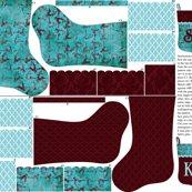 Rrrrcmas_stocking_pattern_2_shop_thumb