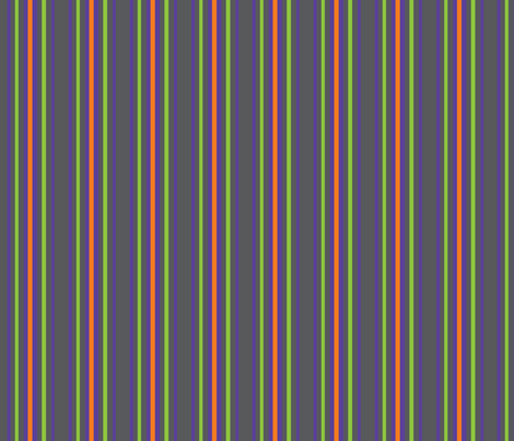 Gamer Stripe 1 fabric by modgeek on Spoonflower - custom fabric
