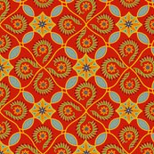Rrrrred_mexican_tile_final_shop_thumb