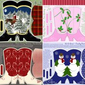 Rrcowboy_christmas_stockings_shop_thumb