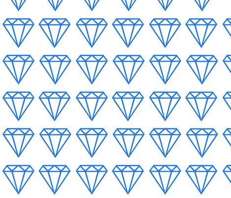 Rdiamond_bigpattern_blue_shop_preview
