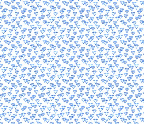 Rrdiamond_repeatpattern_blue_shop_preview