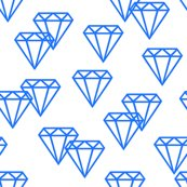 Rrdiamond_repeatpattern_blue_shop_thumb