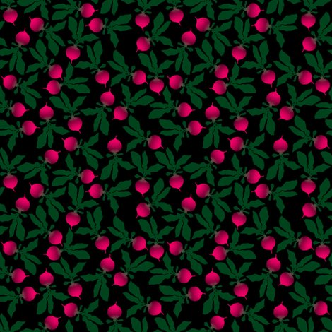 Rrrradishes_shop_preview