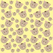 Rkitties_shop_thumb