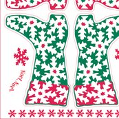 Rsnowflakestocking_shop_thumb
