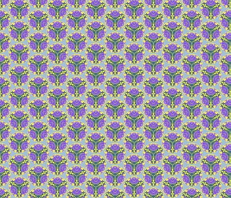 Rchinese_floral_in_lilac_and_yellow_shop_preview
