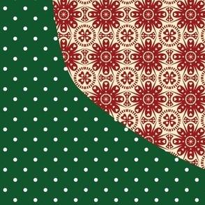 Stockings_shop_thumb