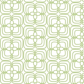apple_green_tile