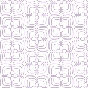 violet_tile