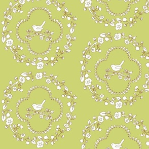 golden_pear_simple_cherry_damask