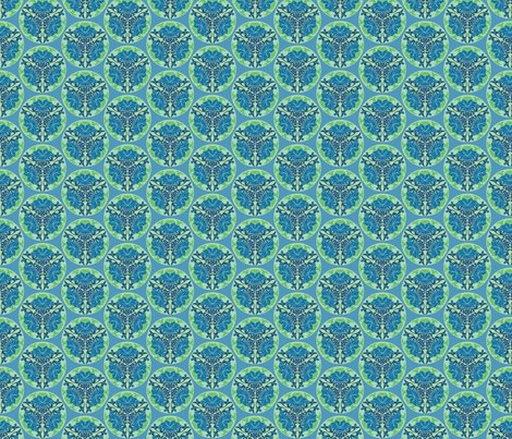 Rchinese_floral_in_blue_and_green_shop_preview