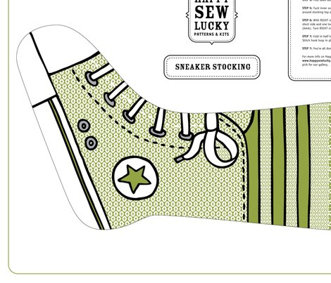 Rrhsl.sneaker.stocking.green_shop_preview