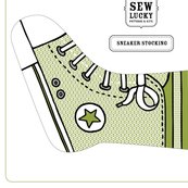 Rrhsl.sneaker.stocking.green_shop_thumb