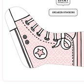 Rhsl.sneaker.stocking.pink_shop_thumb