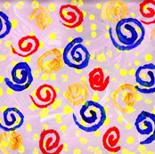 Rrspirals_b_shop_thumb