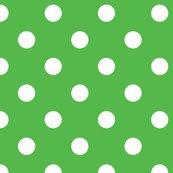 Rpois-verde_shop_thumb