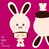 Rrthe-rabbit-girl_shop_thumb