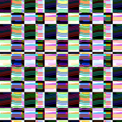 1-23_squares_and_stripes