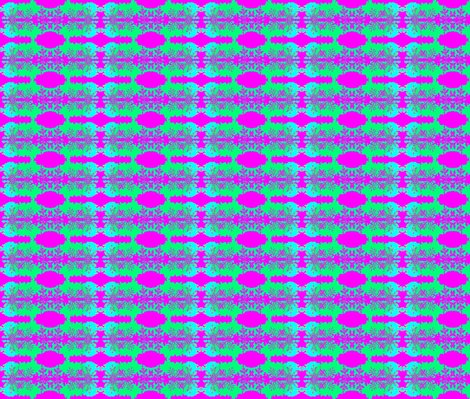 Rrrrfabric_design_potential_031_ed_ed_ed_ed_ed_ed_ed_ed_ed_ed_ed_ed_ed_ed_ed_ed_ed_ed_ed_ed_shop_preview