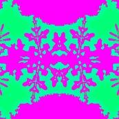 Rrrrfabric_design_potential_031_ed_ed_ed_ed_ed_ed_ed_ed_ed_ed_ed_ed_ed_ed_ed_ed_ed_ed_ed_ed_shop_thumb