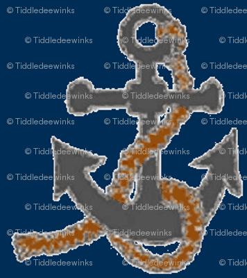 Anchors Away-ch