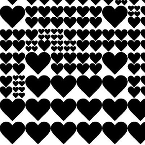 HEARTS_OF_GRID_1