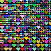 Rrhearts_of_grid_color_shop_thumb