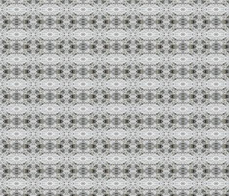 White Magic fabric by angelgreen on Spoonflower - custom fabric
