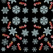 Simon_snowflakes_shop_thumb