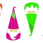Rmochistudios_gnomes_shop_thumb