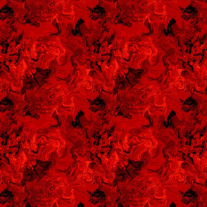 red_swirl_4_Picnik_collage
